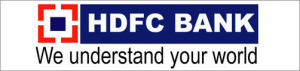 Placement - hdfc bank