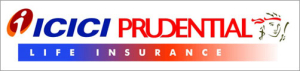 Placement - icici prudential