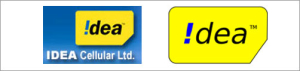 Placement - idea cellular
