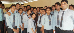 B.Ed Colleges in Lucknow