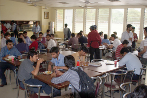Management Colleges in lucknow